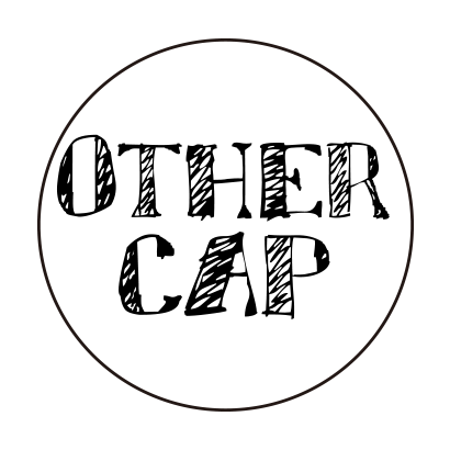 OTHER CAP